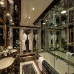 anedigmi-luxury-yacht-charter-0006