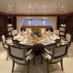 anedigmi-luxury-yacht-charter-0007
