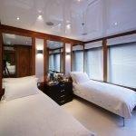 anedigmi-luxury-yacht-charter-0008