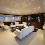 anedigmi-luxury-yacht-charter-0009