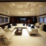 anedigmi-luxury-yacht-charter-0010