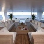 anedigmi-luxury-yacht-charter-0011