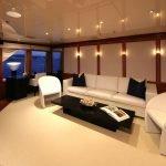 anedigmi-luxury-yacht-charter-0012