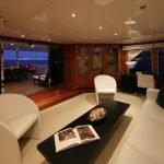 anedigmi-luxury-yacht-charter-0013