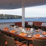 anedigmi-luxury-yacht-charter-0014