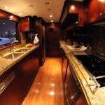 anypa-benetti-luxury-yacht-charter-0001