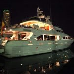 anypa-benetti-luxury-yacht-charter-0002