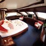 anypa-benetti-luxury-yacht-charter-0006