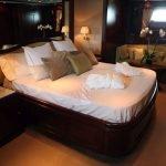 anypa-benetti-luxury-yacht-charter-0007