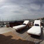 anypa-benetti-luxury-yacht-charter-0009