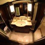 anypa-benetti-luxury-yacht-charter-0010