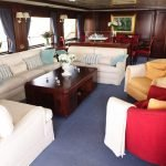 anypa-benetti-luxury-yacht-charter-0011