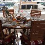 anypa-benetti-luxury-yacht-charter-0013