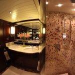 anypa-benetti-luxury-yacht-charter-0017