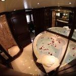 anypa-benetti-luxury-yacht-charter-0018