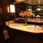 anypa-benetti-luxury-yacht-charter-0019