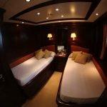 anypa-benetti-luxury-yacht-charter-0020
