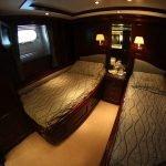 anypa-benetti-luxury-yacht-charter-0022