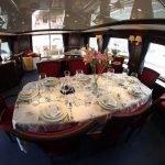 anypa-benetti-luxury-yacht-charter-0024