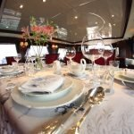 anypa-benetti-luxury-yacht-charter-0025