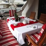 anypa-benetti-luxury-yacht-charter-0027
