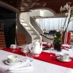 anypa-benetti-luxury-yacht-charter-0028