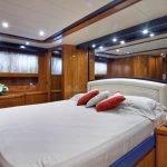 aqva-alalunga-72-yacht-0002