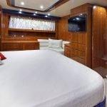aqva-alalunga-72-yacht-0004