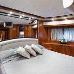aqva-alalunga-72-yacht-0006