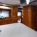 aqva-alalunga-72-yacht-0007