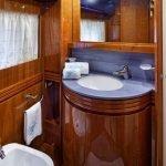 aqva-alalunga-72-yacht-0008