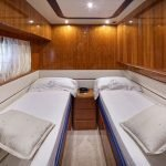 aqva-alalunga-72-yacht-0010