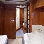 aqva-alalunga-72-yacht-0011