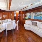 aqva-alalunga-72-yacht-0014