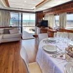 aqva-alalunga-72-yacht-0015