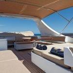 aqva-alalunga-72-yacht-0020