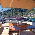 aqva-alalunga-72-yacht-0021