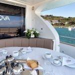 aqva-alalunga-72-yacht-0026