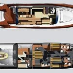arwen-aicon-72sl-yacht-sicily-0000