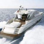 arwen-aicon-72sl-yacht-sicily-0001