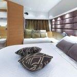 arwen-aicon-72sl-yacht-sicily-0004