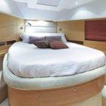 arwen-aicon-72sl-yacht-sicily-0006