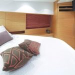 arwen-aicon-72sl-yacht-sicily-0008