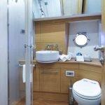 arwen-aicon-72sl-yacht-sicily-0009