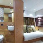 arwen-aicon-72sl-yacht-sicily-0016