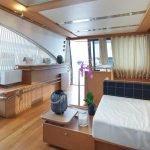 arwen-aicon-72sl-yacht-sicily-0017