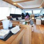arwen-aicon-72sl-yacht-sicily-0018