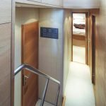 arwen-aicon-72sl-yacht-sicily-0019