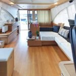 arwen-aicon-72sl-yacht-sicily-0020