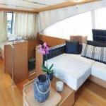 arwen-aicon-72sl-yacht-sicily-0021